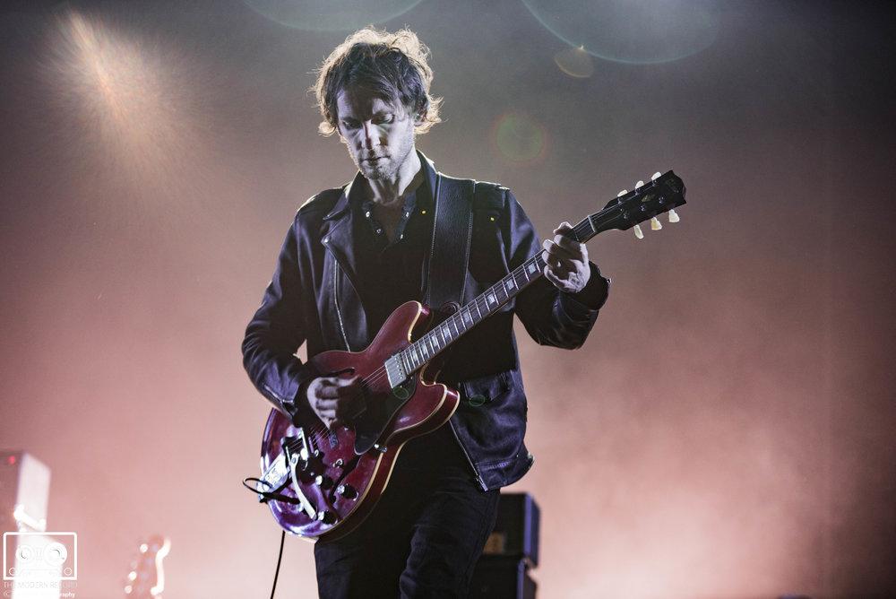 Liam Gallagher, The SSE Hydro Glasgow, 4-12-17-9.jpg