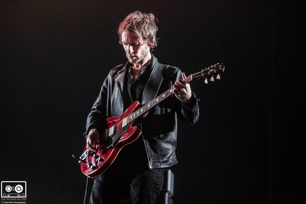 Liam Gallagher, The SSE Hydro Glasgow, 4-12-17-10.jpg