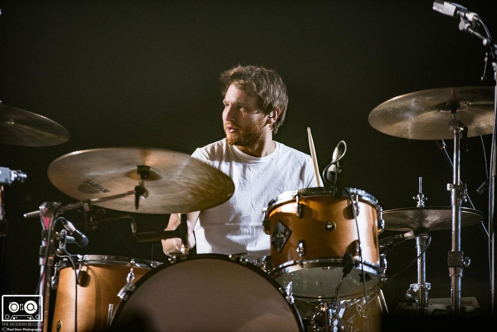 Liam Gallagher, The SSE Hydro Glasgow, 4-12-17-12.jpg