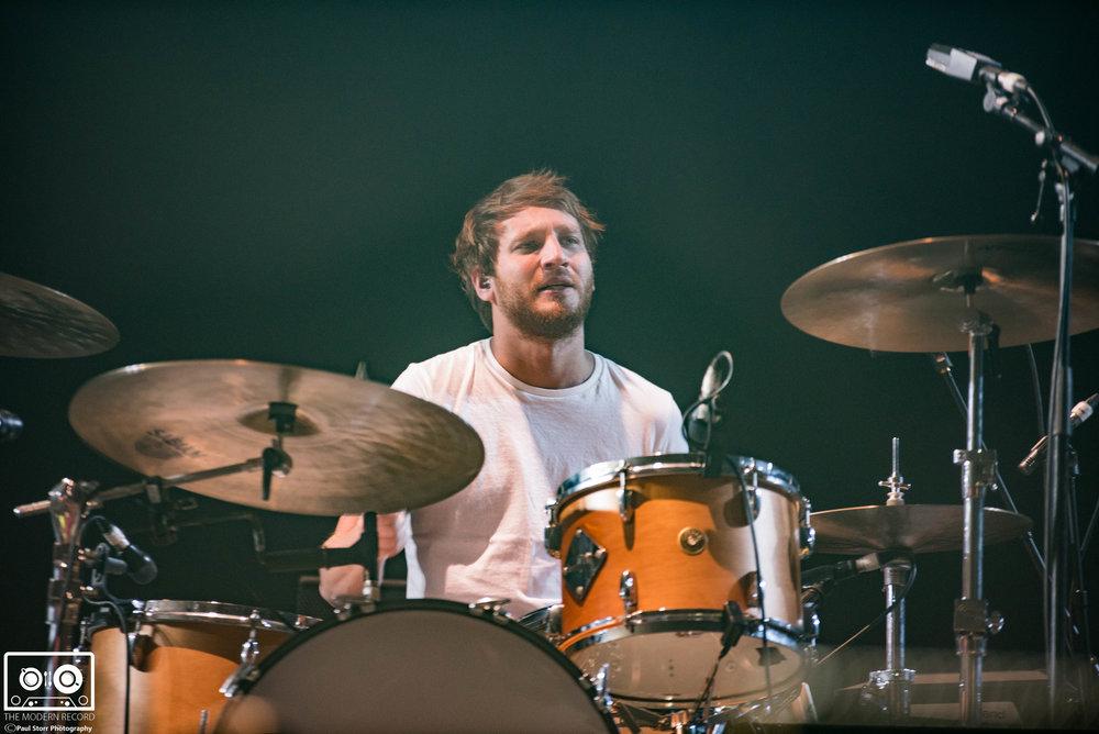 Liam Gallagher, The SSE Hydro Glasgow, 4-12-17-13.jpg