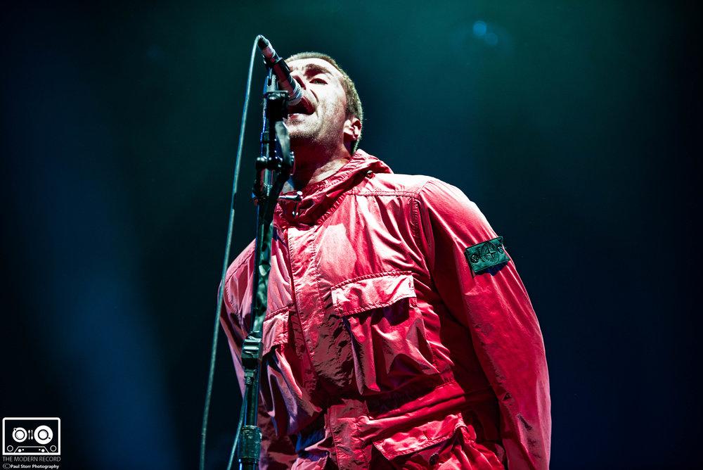 Liam Gallagher, The SSE Hydro Glasgow, 4-12-17-14.jpg