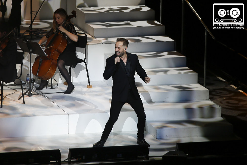 MichaelBallAlfieBoe (11 of 16).jpg