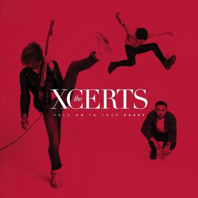 The-Xcerts-album-cover.jpg