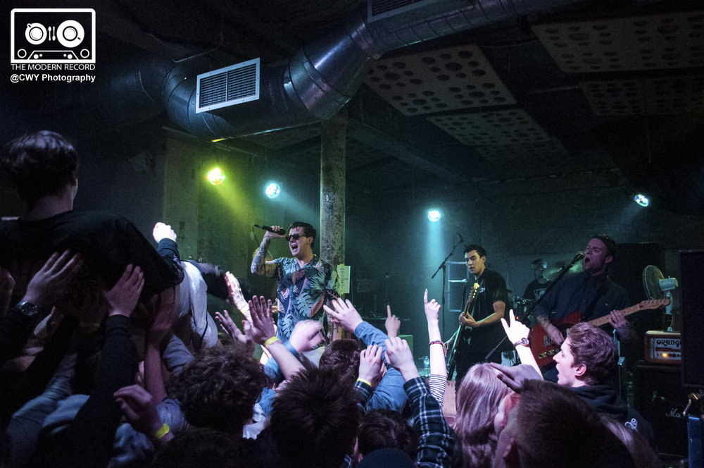 Seaway, Stereo, 13th January 2018-10.jpg
