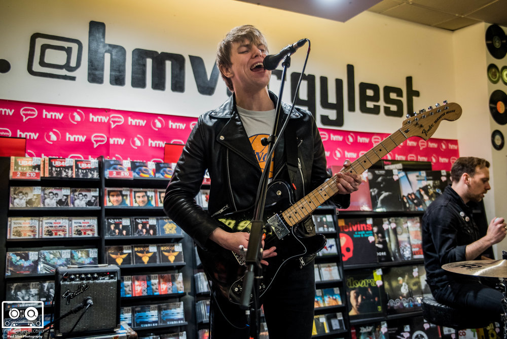 The Xcerts, HMV Argyle Street Glasgow, 21-1-18-3.jpg