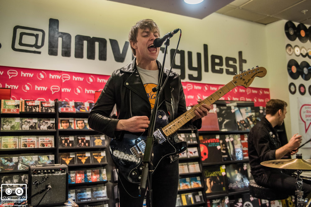 The Xcerts, HMV Argyle Street Glasgow, 21-1-18-4.jpg