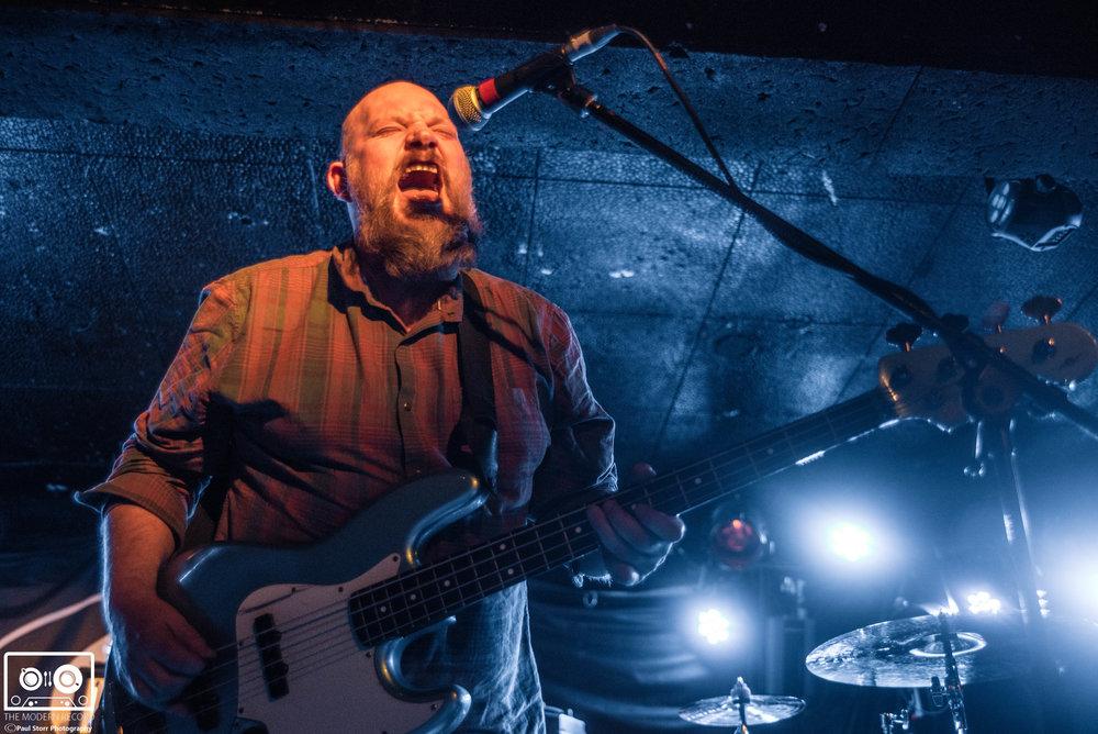 Real Ghosts, King Tuts Wah Wah Hut Glasgow, 25-1-18-3.jpg