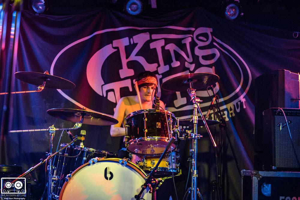 Shambolics, King Tuts Wah Wah Hut Glasgow, 2-2-18-10.jpg