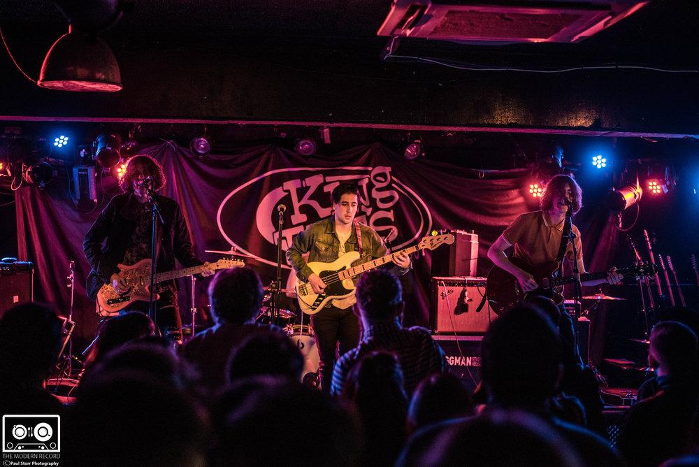 Shambolics, King Tuts Wah Wah Hut Glasgow, 2-2-18-13.jpg