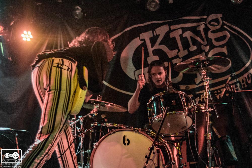 The Blinders, King Tuts Wah Wah Hut Glasgow, 2-2-18-11.jpg