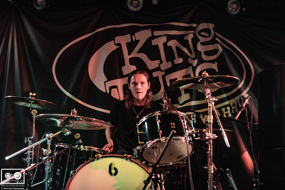 The Blinders, King Tuts Wah Wah Hut Glasgow, 2-2-18-14.jpg