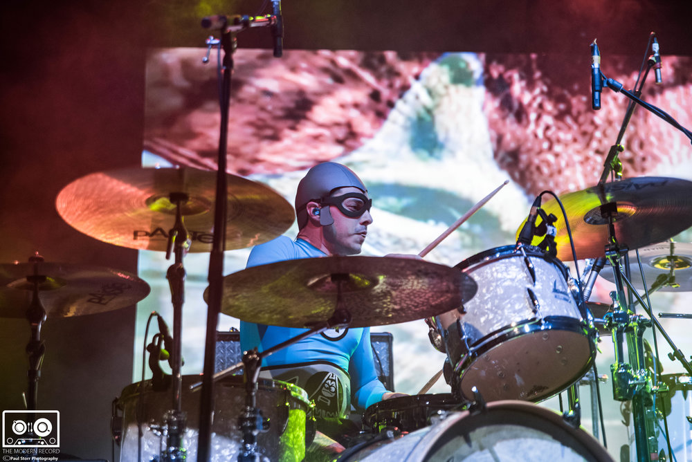The Aquabats, O2 Academy Glasgow, 9-2-18-9.jpg