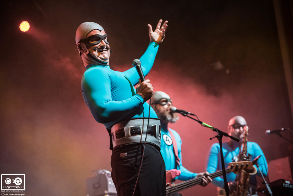 The Aquabats, O2 Academy Glasgow, 9-2-18-10.jpg