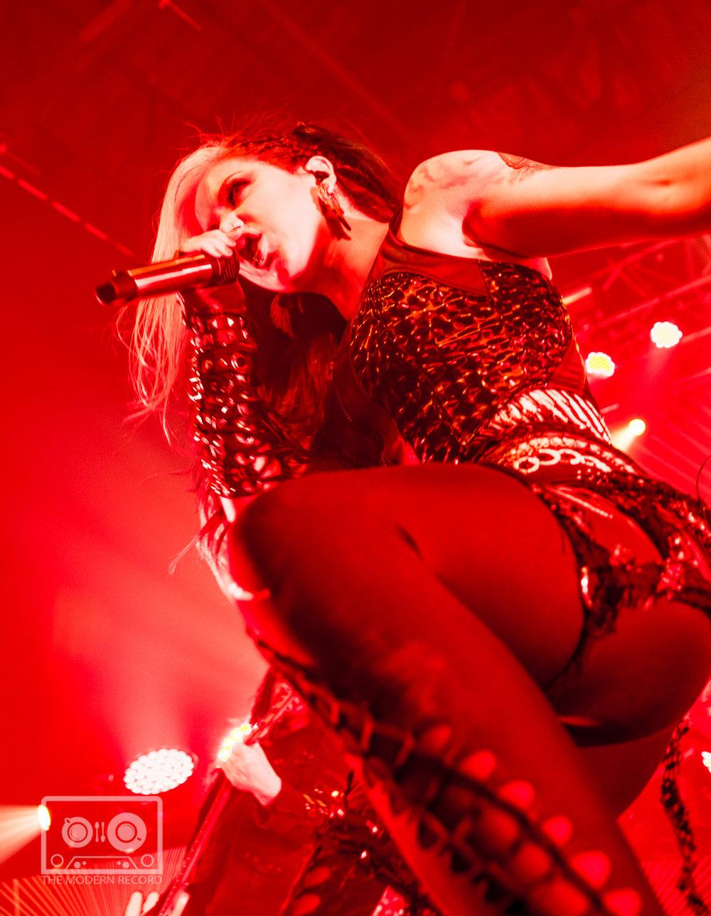 Arch Enemy ABC Glasgow 11.jpg