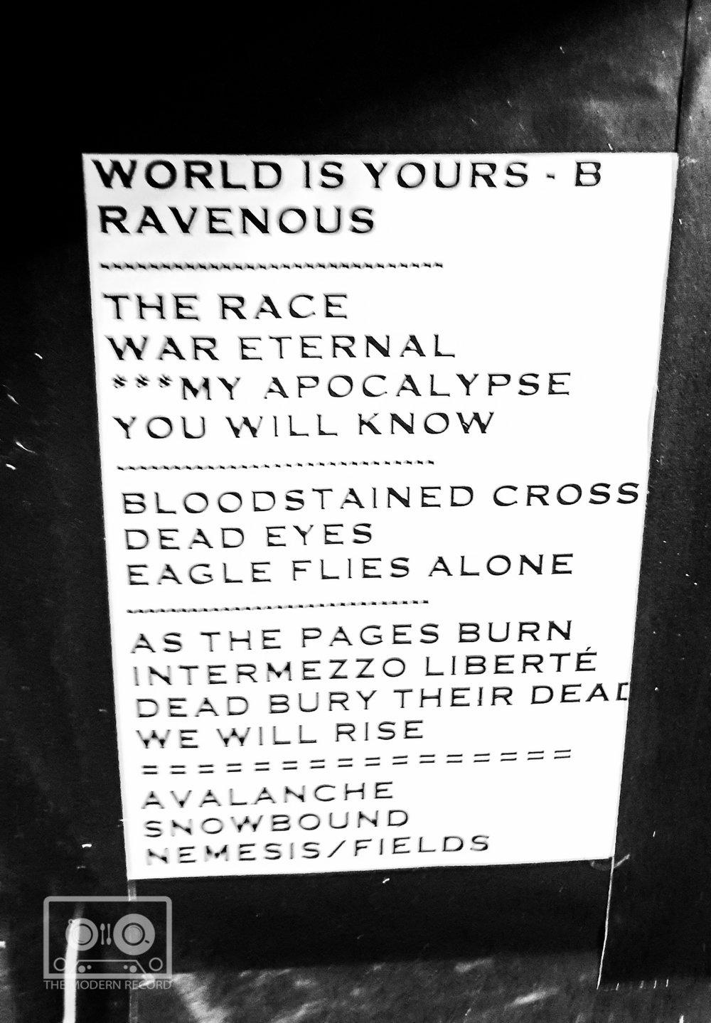 Arch Enemy ABC Glasgow 16.jpg