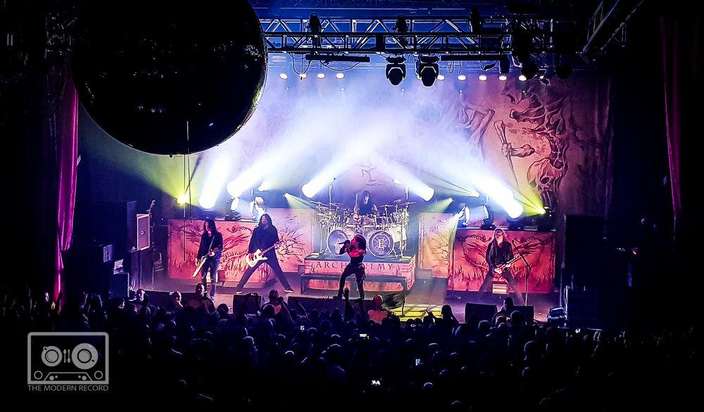 Arch Enemy ABC Glasgow 15.jpg
