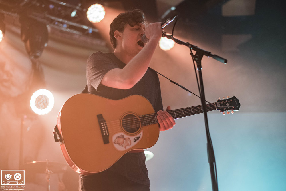 The Front Bottoms, Barrowlands Glasgow, 10-2-18-1.jpg