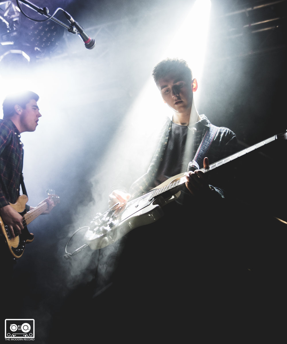 The Sherlocks-7.jpg