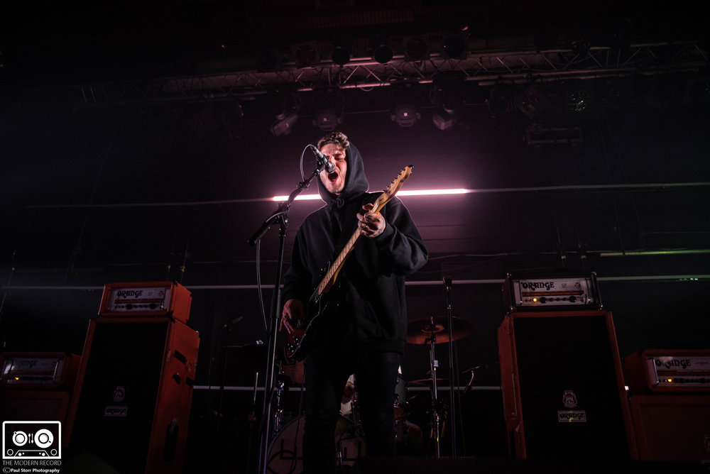 Moose Blood, QMU Glasgow, 5-3-18-14.jpg