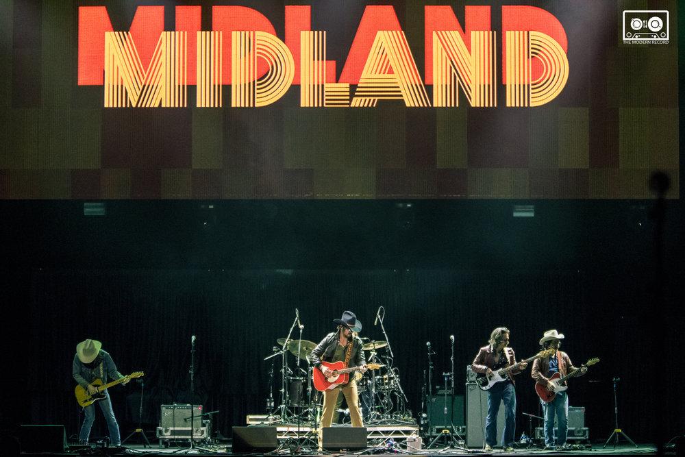 Midland - TMR-2.jpg