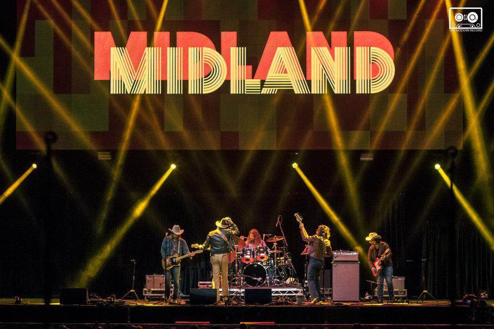 Midland - TMR-5.jpg