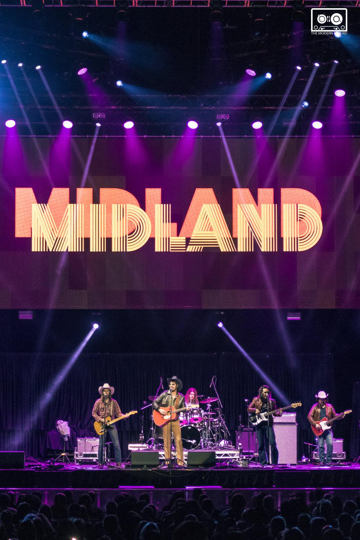 Midland - TMR-12.jpg