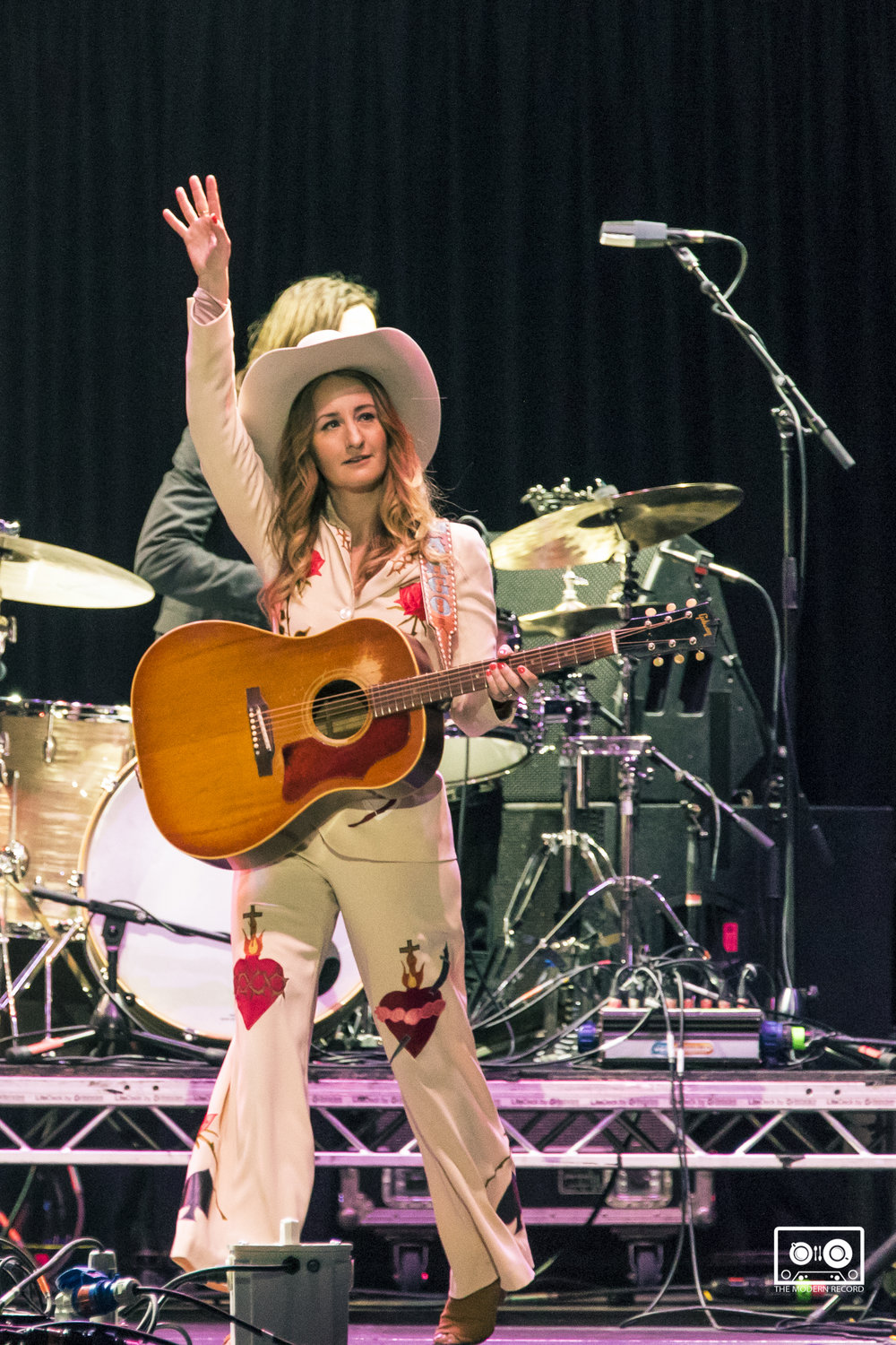 Margo Price - TMR-1.jpg