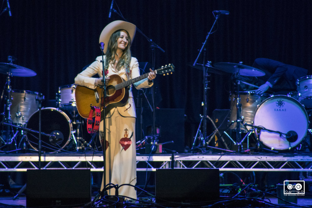 Margo Price - TMR-4.jpg