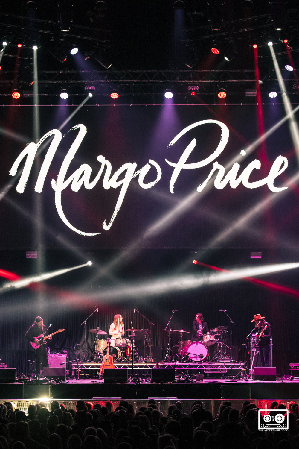 Margo Price - TMR-6.jpg