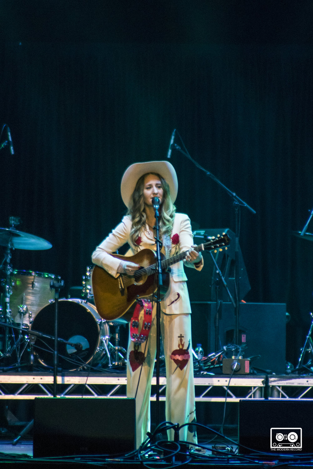 Margo Price - TMR-7.jpg