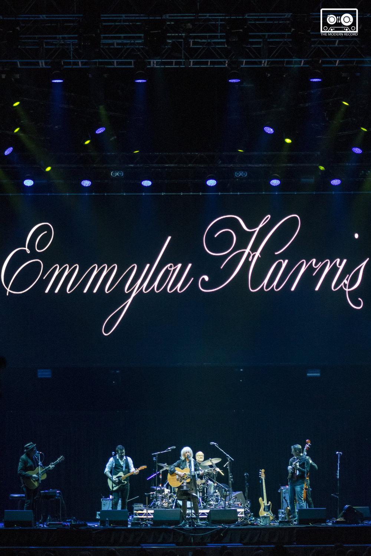 Emmylou Harris - TMR-6.jpg