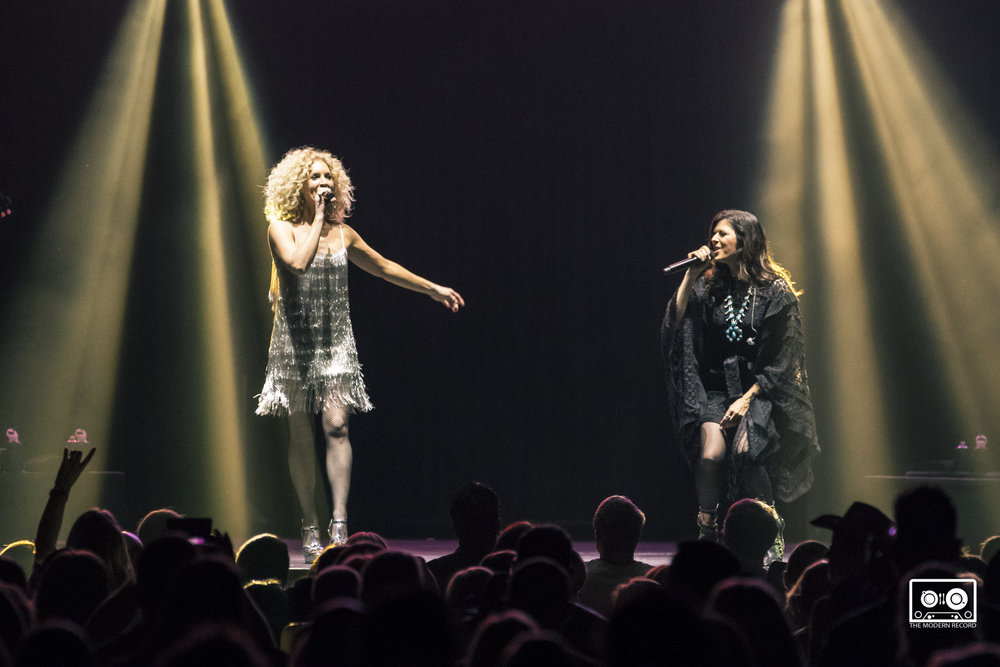 Little Big Town - TMR-2.jpg