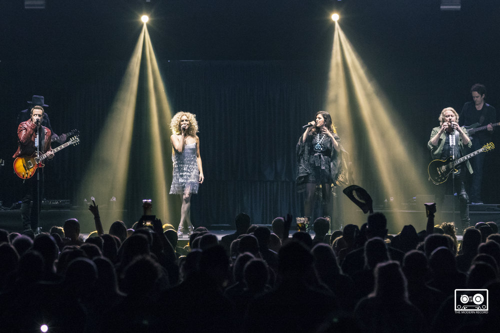 Little Big Town - TMR-3.jpg