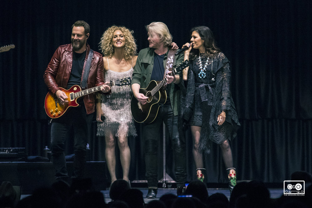 Little Big Town - TMR-4.jpg