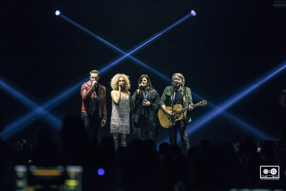 Little Big Town - TMR-5.jpg
