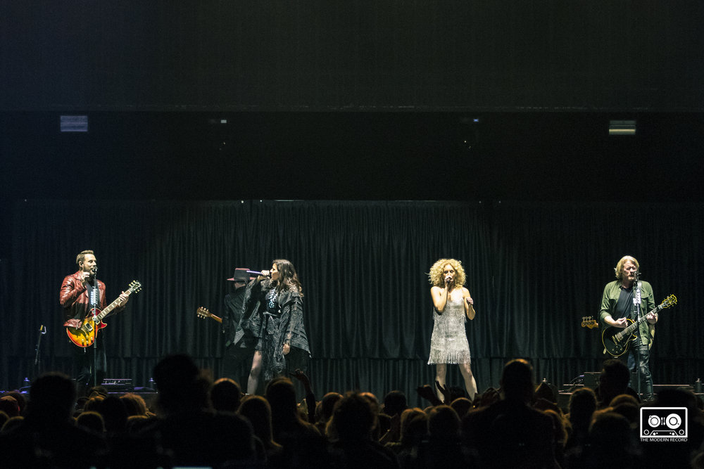 Little Big Town - TMR-7.jpg