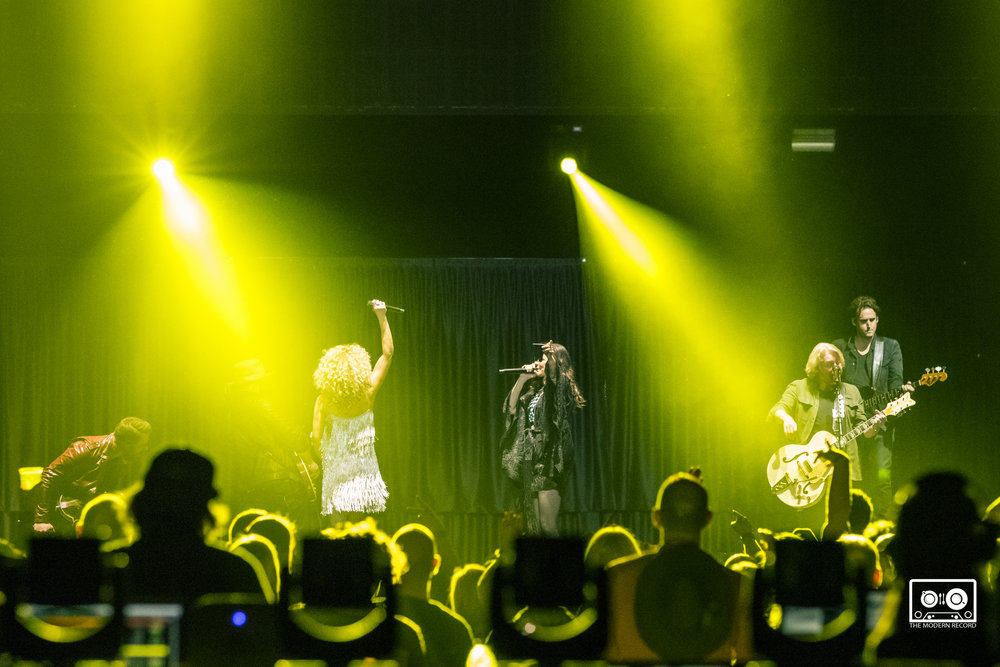 Little Big Town - TMR-8.jpg
