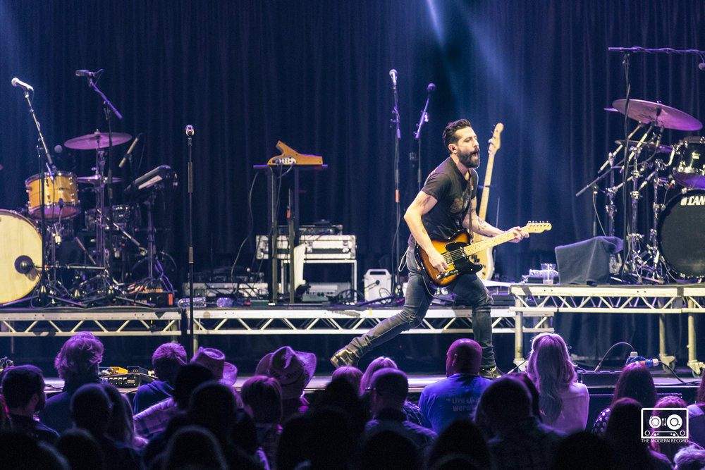 Old Dominion- TMR-1.jpg