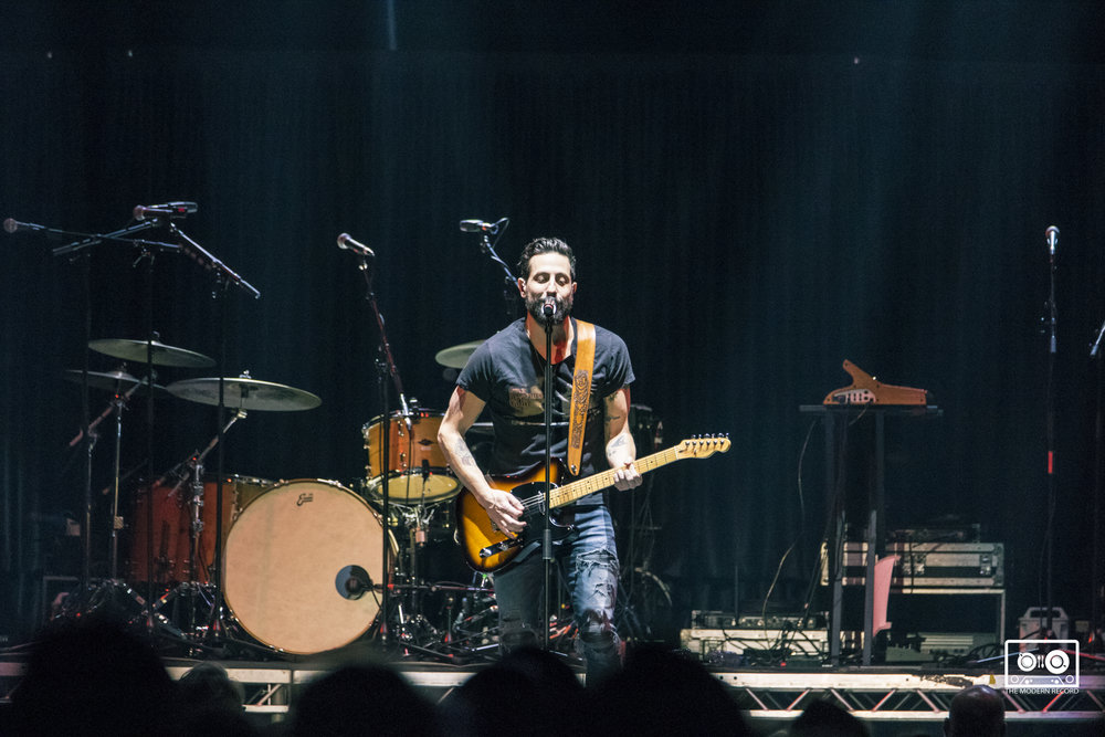 Old Dominion- TMR-2.jpg