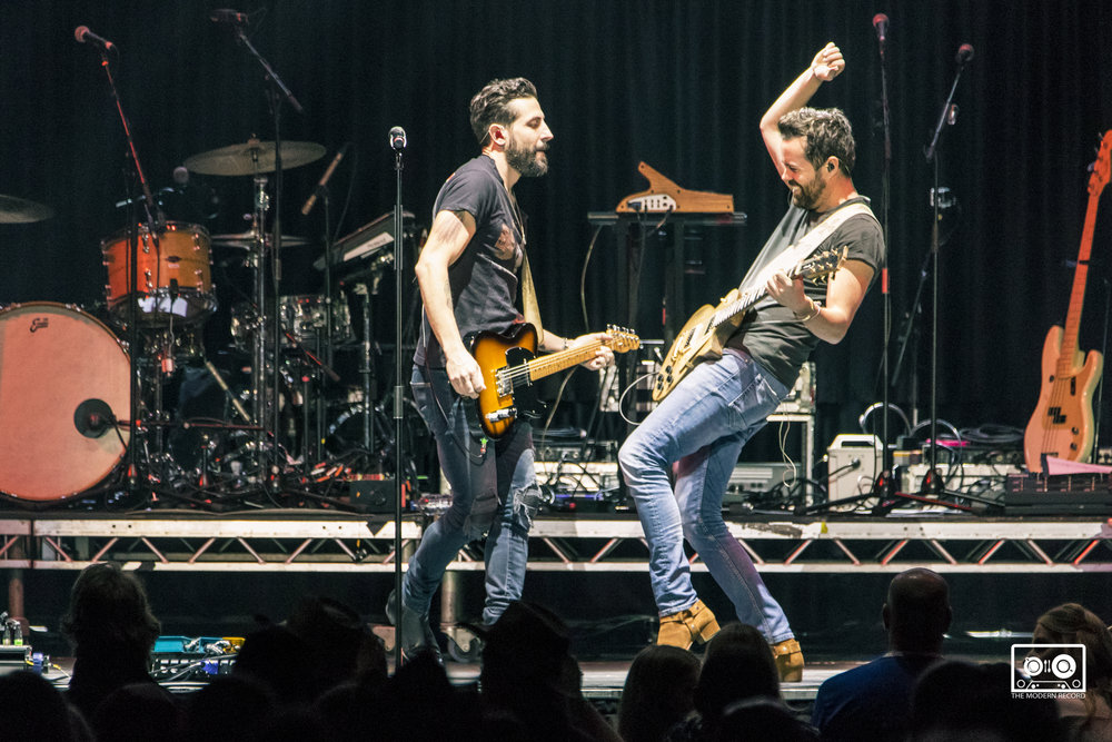Old Dominion- TMR-3.jpg