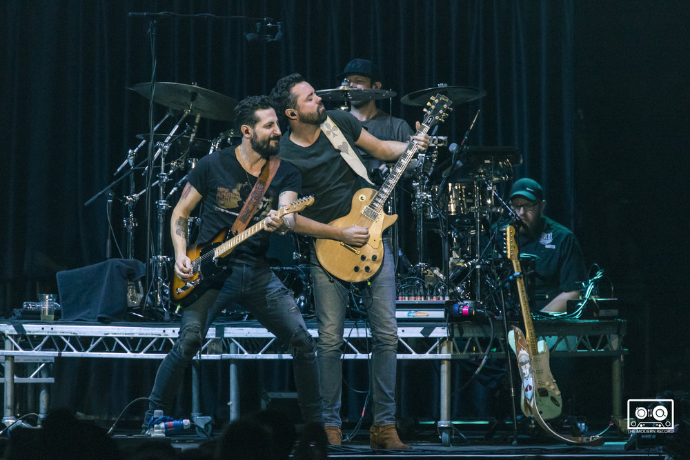 Old Dominion- TMR-7.jpg