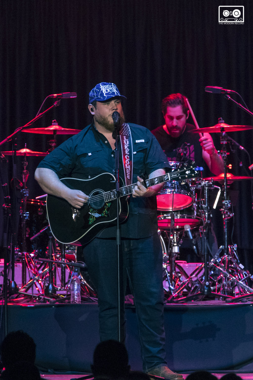 Luke Combs - TMR-1.jpg
