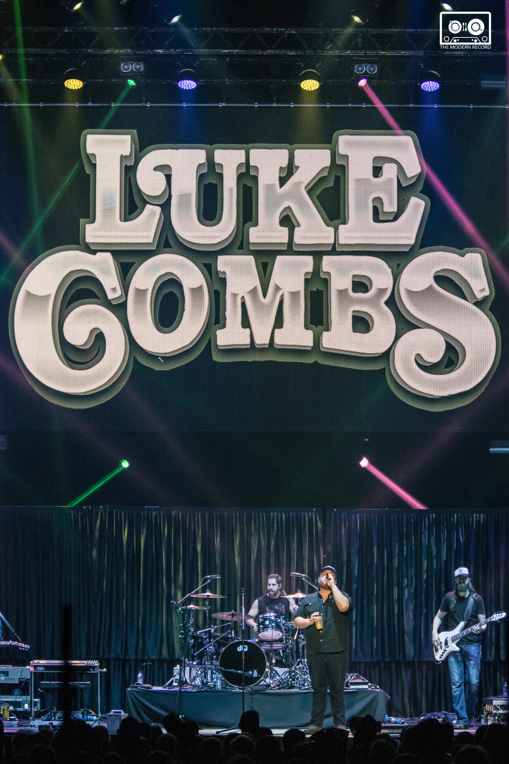 Luke Combs - TMR-4.jpg