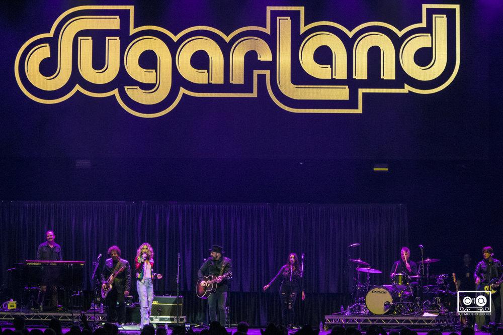 Sugarland - TMR-5.jpg