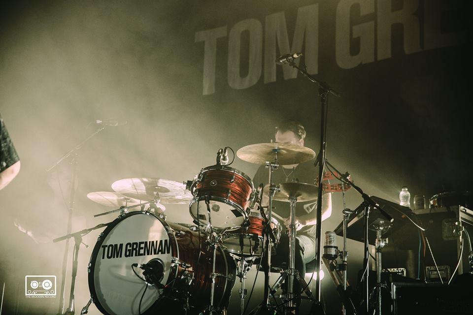 Tom Grennan (12 of 55).jpg