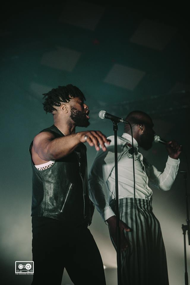 Young Fathers 01.jpg