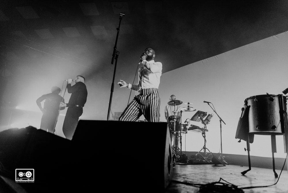 Young Fathers 04.jpg