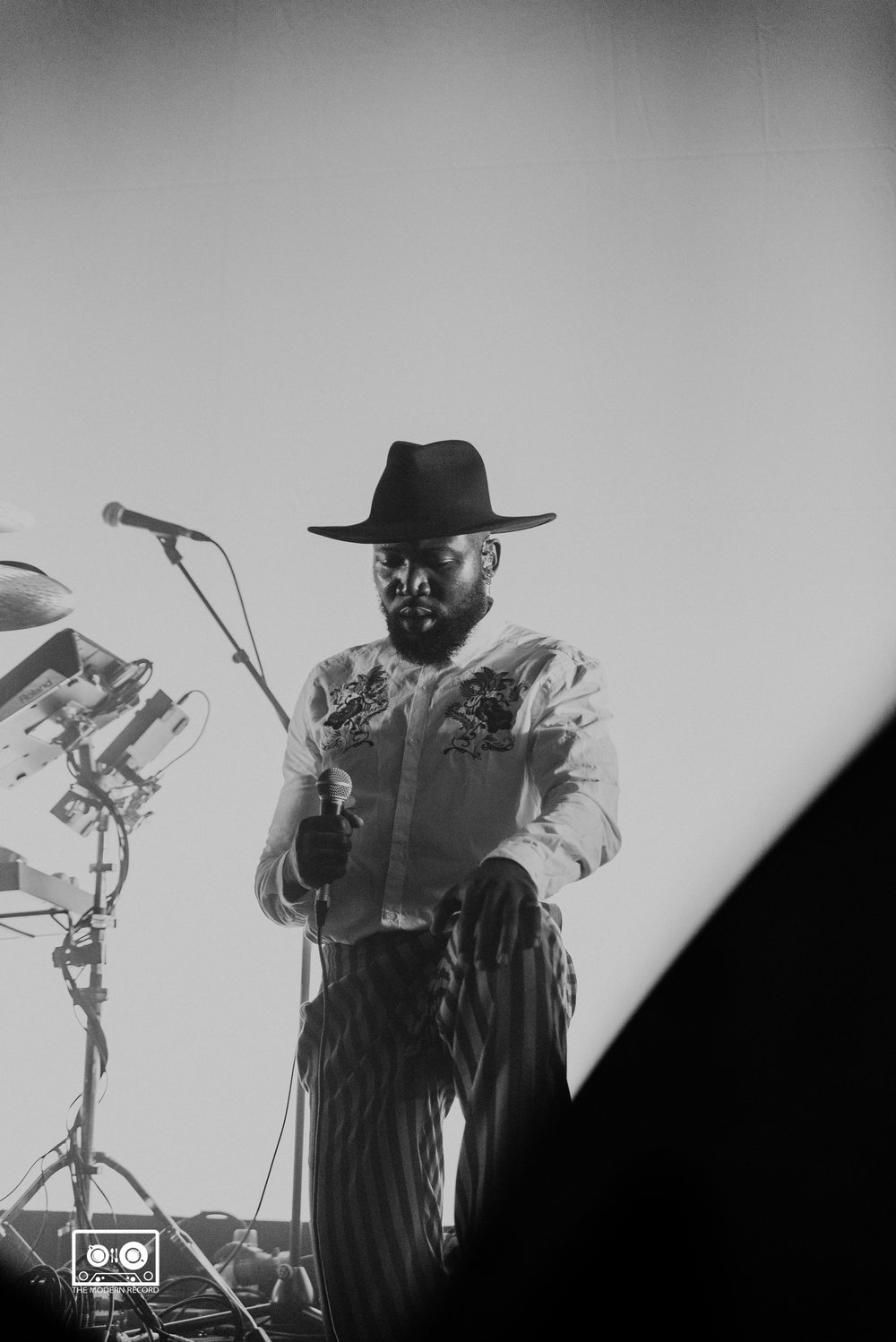Young Fathers 06.jpg