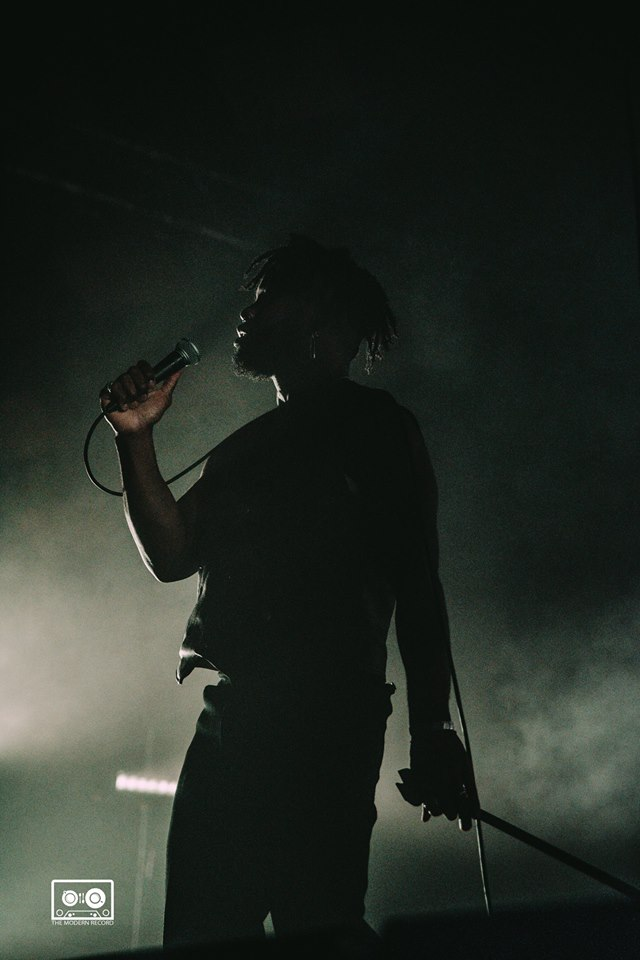 Young Fathers 09.jpg