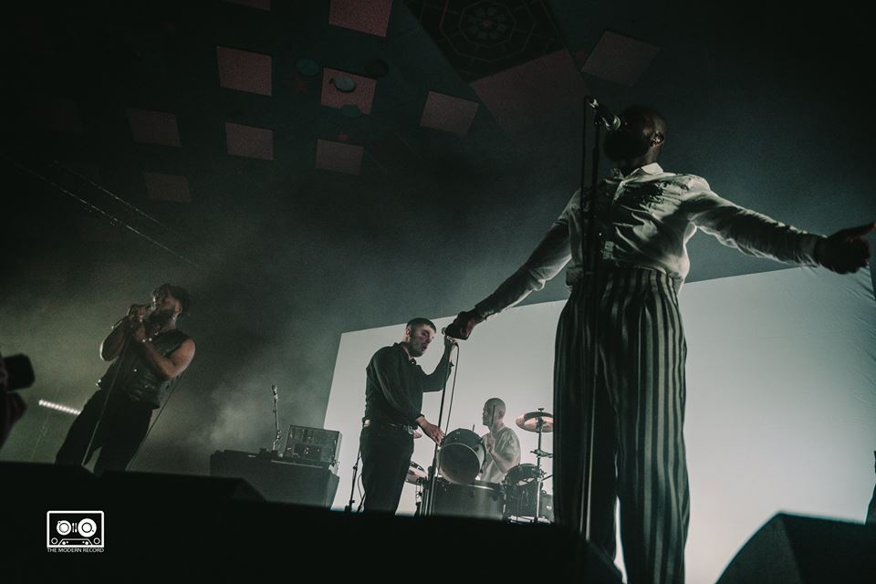 Young Fathers 11.jpg